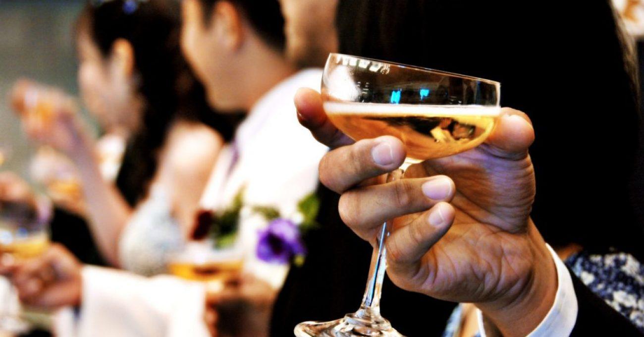 wedding-1574553-1919x1275.jpg
