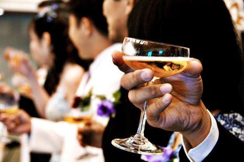 wedding-1574553-2.jpg
